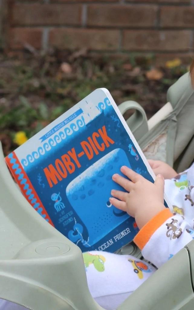 Jonathan-Moby-Dick
