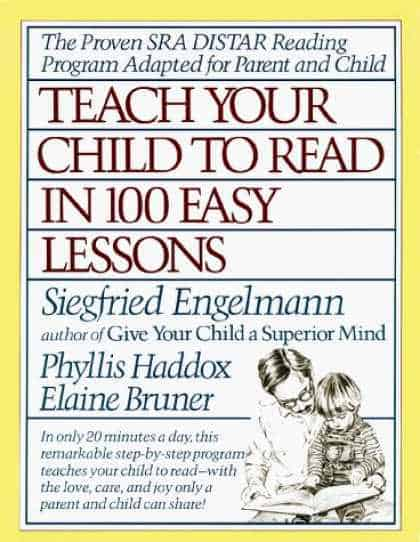 Teach-Your-Child-to-Read