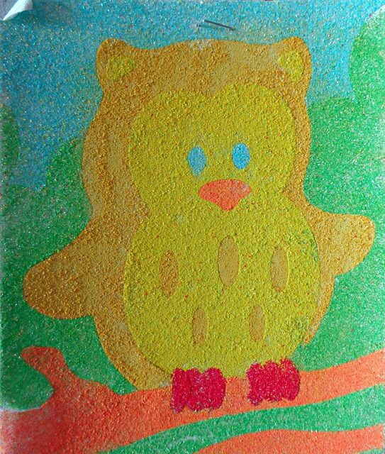 kids-art-316338_640