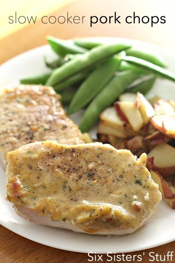 Slow-Cooker-Pork-Chops-on-SixSistersStuff-700x1050