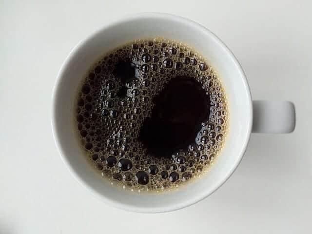 coffee-471693_640