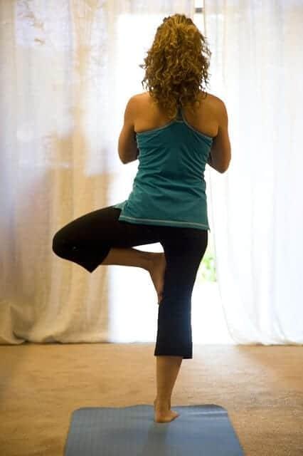 yoga-263679_640