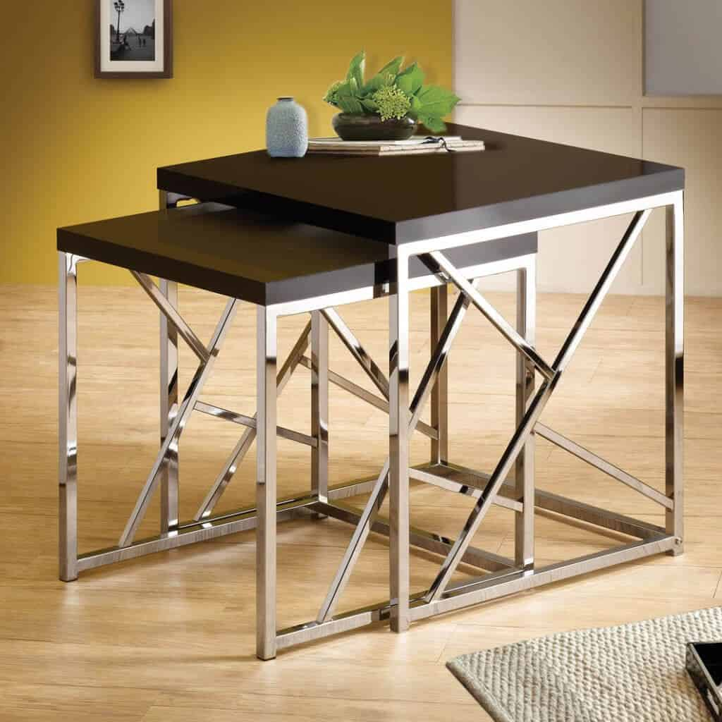 2+Piece+Nesting+Table