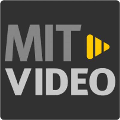 MITvideo_twitter_400x400