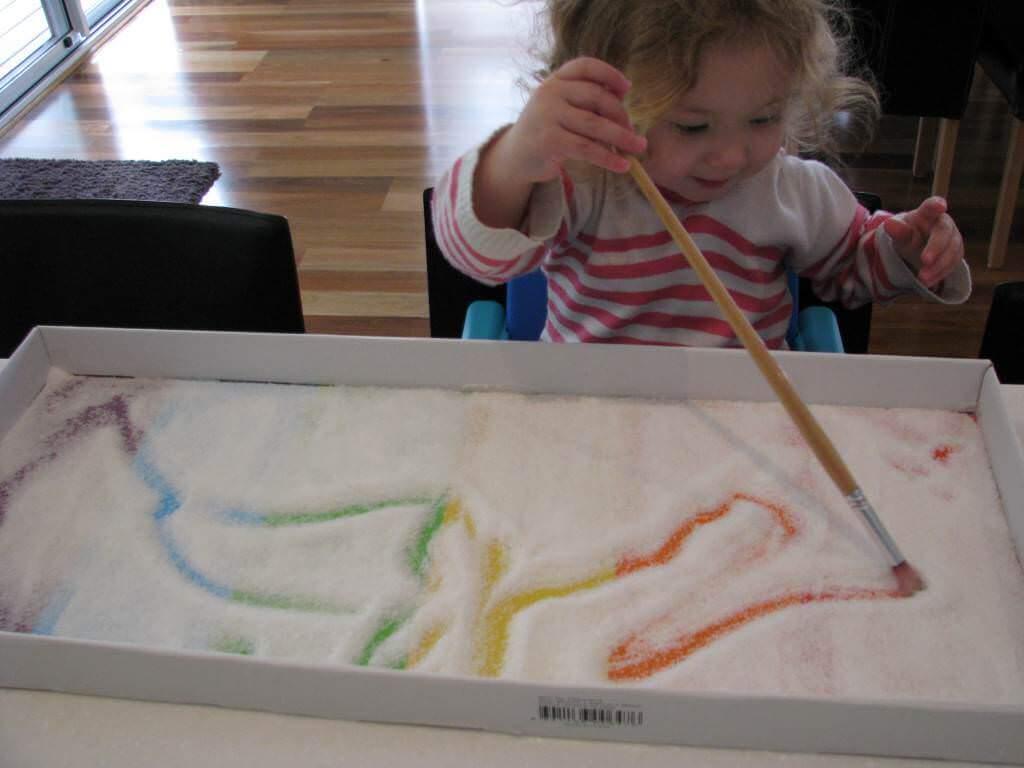 Rainbow-Salt-Tray-5
