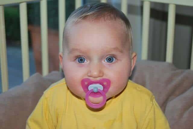 baby-228446_640-2