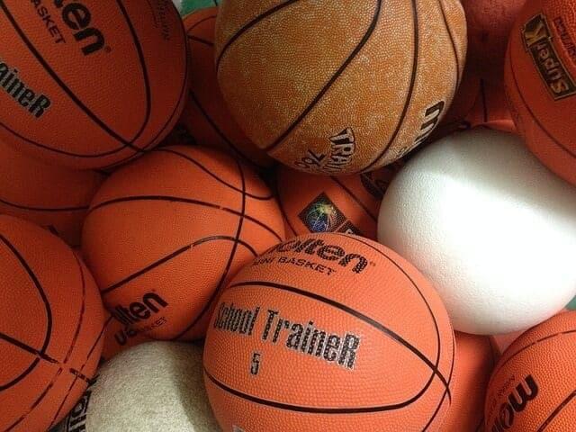 basketball-229718_640