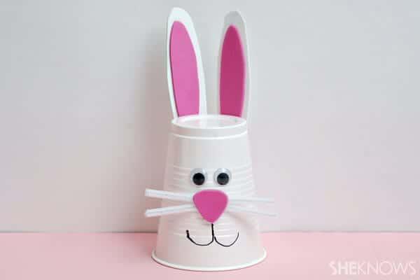 cup-bunny