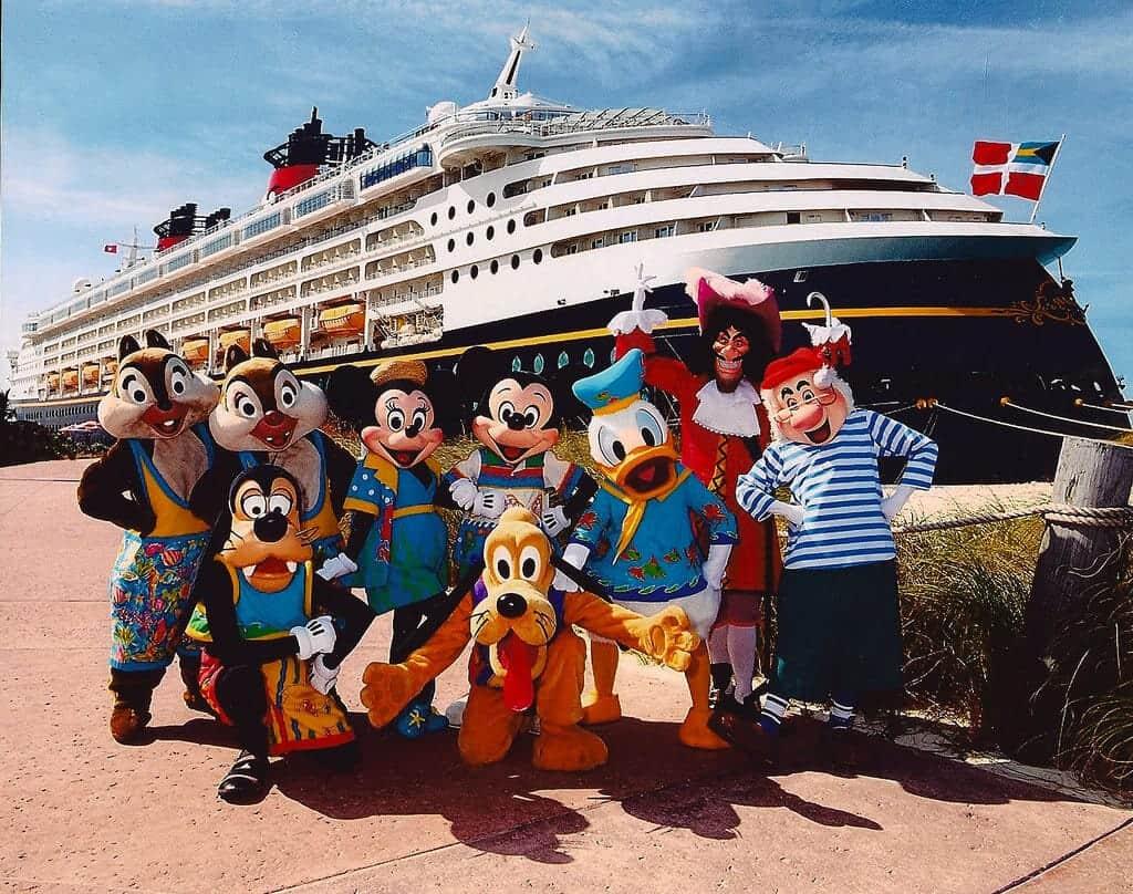 disney-cruise-LAM