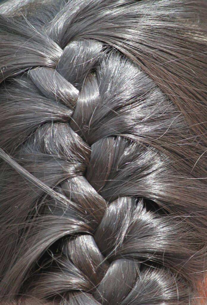 hair-407431_1280