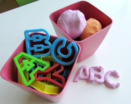 playdough-alphabet-