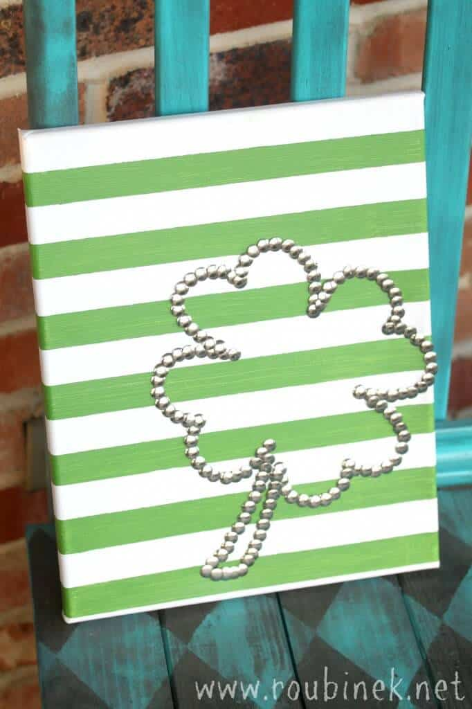st.-patricks-day-decor-outline-682x1024