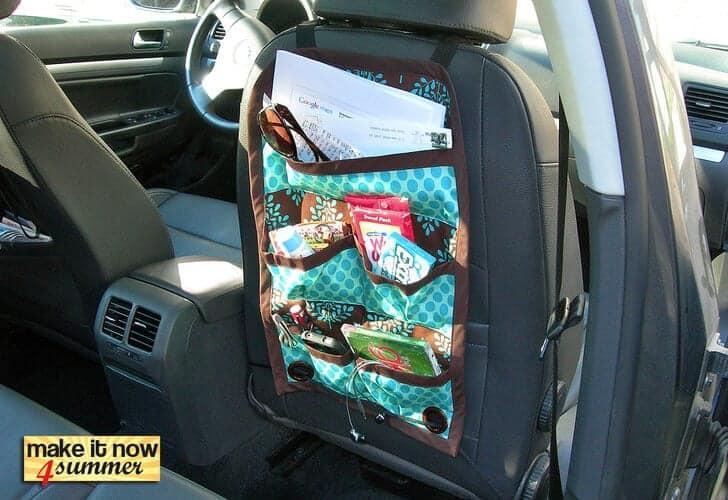 1388-Seat_Caddy-3