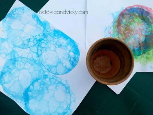 Bubble-Prints-via-Octavia-and-Vicky-LAM