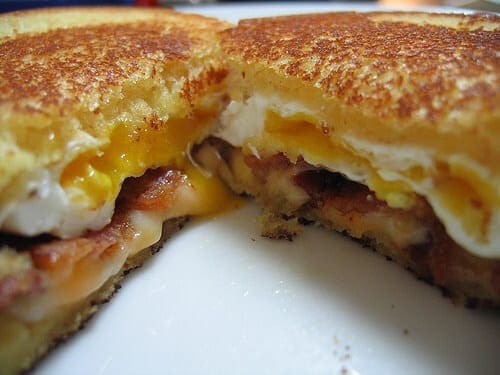 Eggs-Grilled-Cheese-LAM