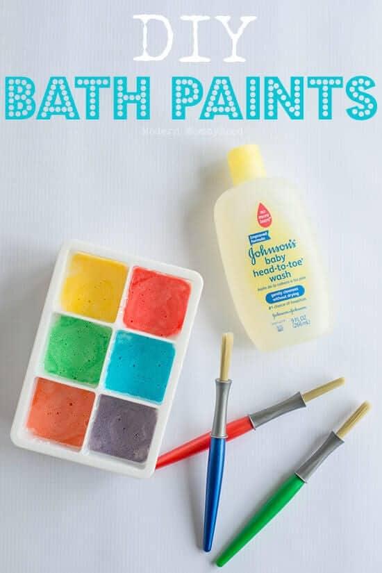 bath-paints-LAM