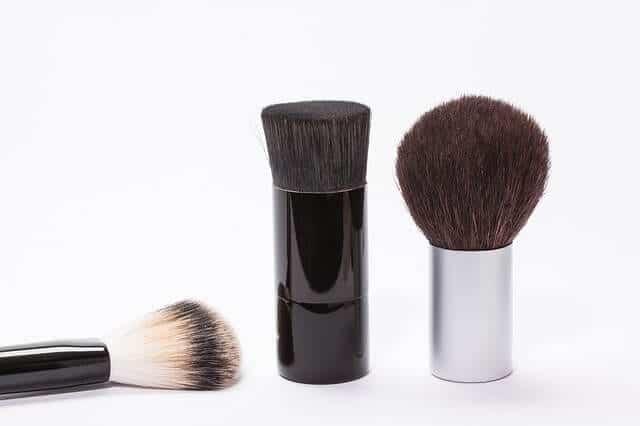 brush-259183_640