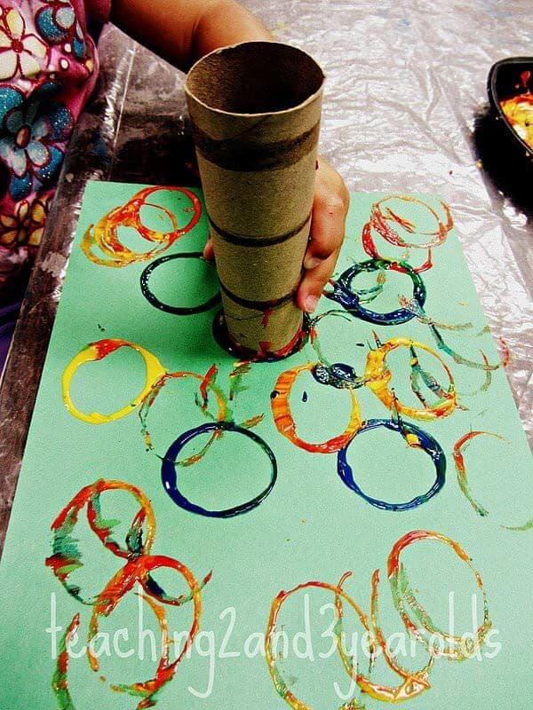 circle-painting-LAM