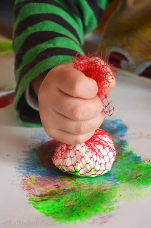 dabber-painting-LAM