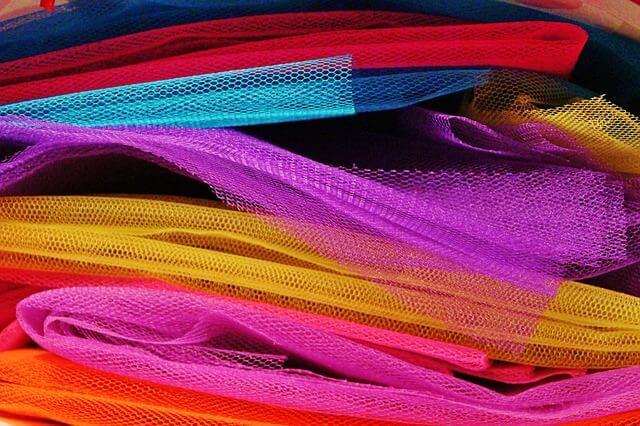 fabric-505184_640