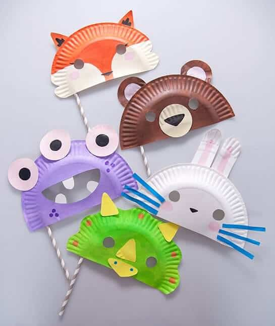6-81983-group-of-masks-1414446338
