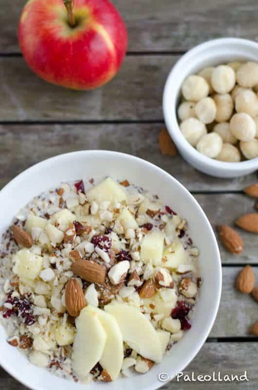apple-nut-crumble-overnight-oats-1