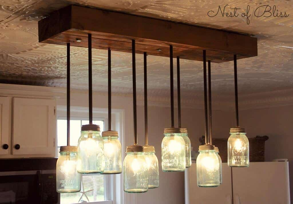 mason-jar-chandelier-1024x713