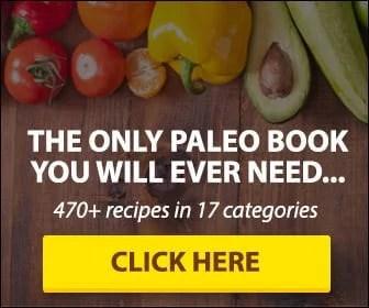paleogrubsbook_336x280