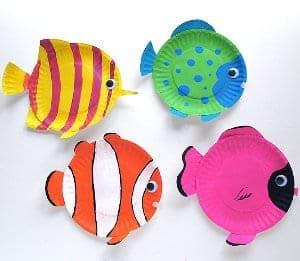 summer-crafts-for-childrens