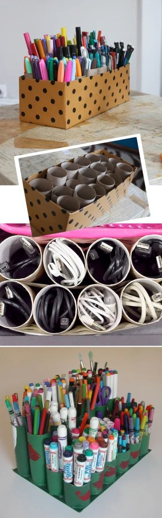 Toilet-Paper-Roll-Storage-Ideas