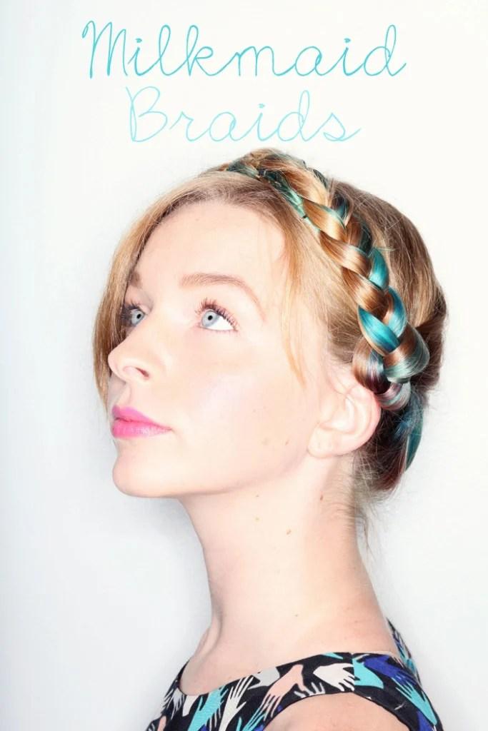 milkmaid-braids-LAM