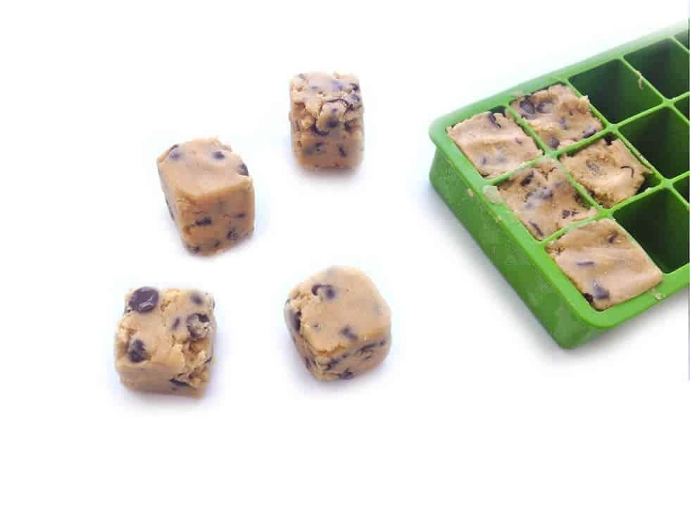 54ff526a58c19-acookie-dough-cubes-de