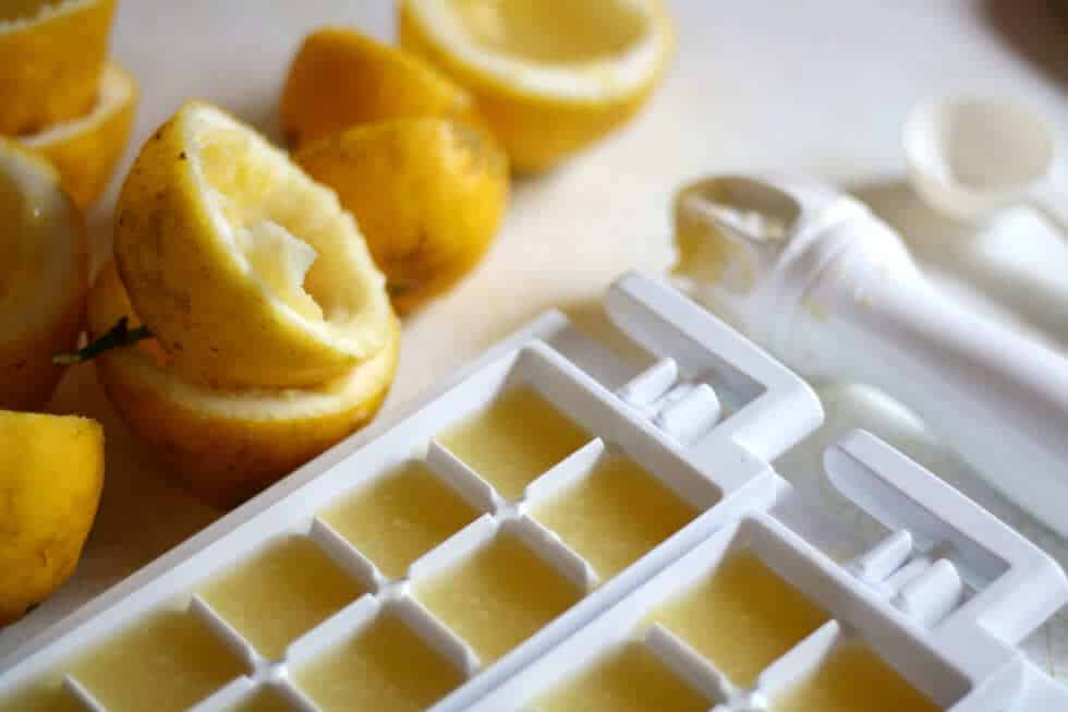 54ff526d468d3-lemon-juice-cubes-de