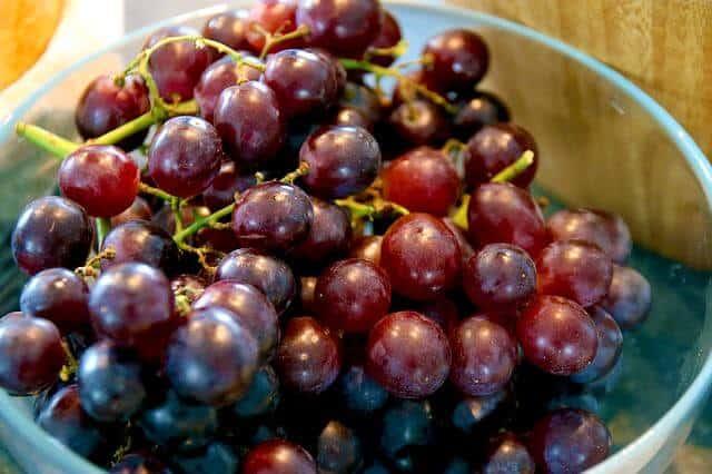 grapes-668677_640