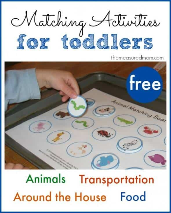 matching-activities-for-toddlers-590x734