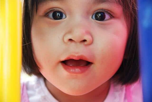 toddler-667300_640