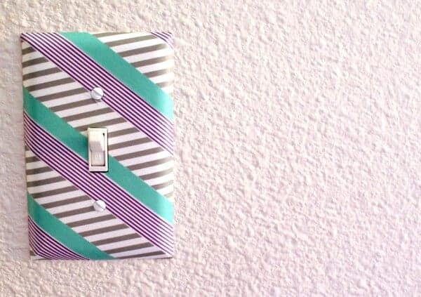washi-tape-light-switch-plate-02