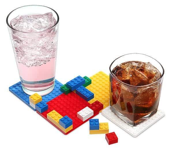 1de0_building_brick_coaster_set_inuse