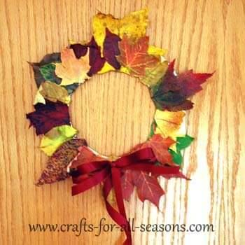 350x350xleaf-wreath.jpg.pagespeed.ic.QXK3XOt0eD