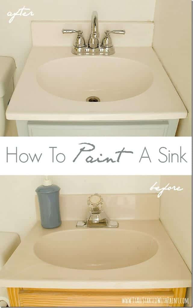 How-To-Paint-A-Sink-Before-and-After-2_thumb