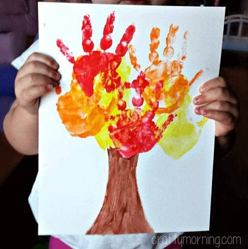 handprint-fall-tree-craft-for-kids-to-make1