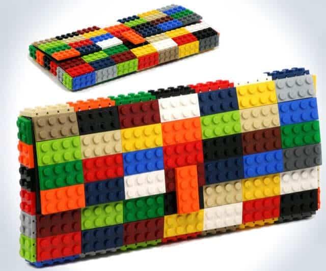 lego-purses-5987
