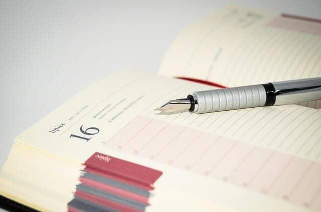 notebook-428293_640