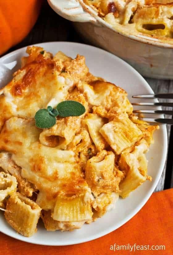 pumpkin-pasta-bake3a