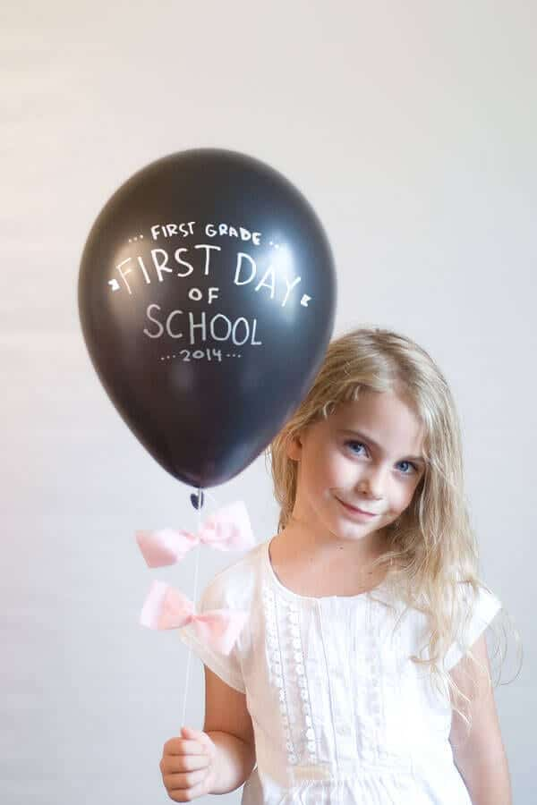 school-balloon-picture-2