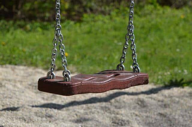 swing-738429_640
