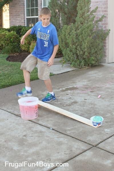 water-balloon-launcher-7