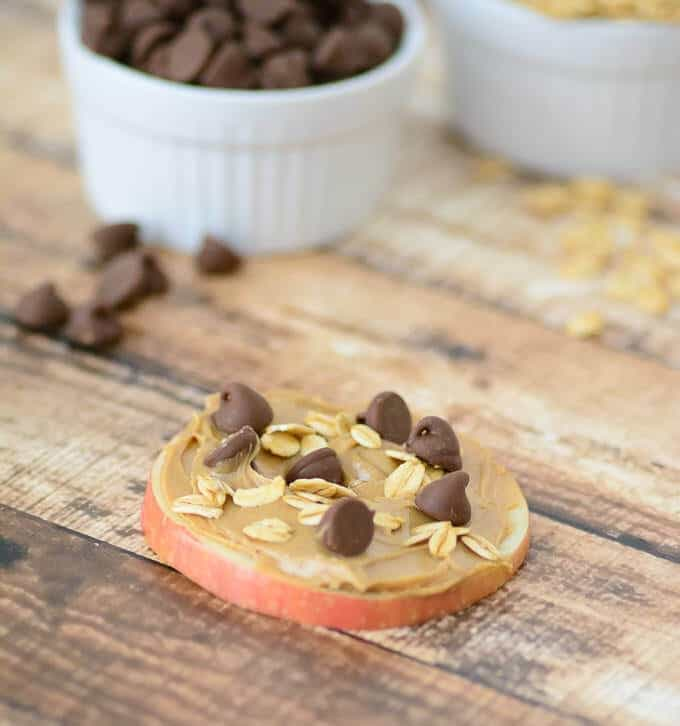 Apple-trail-mix-cookie-1126