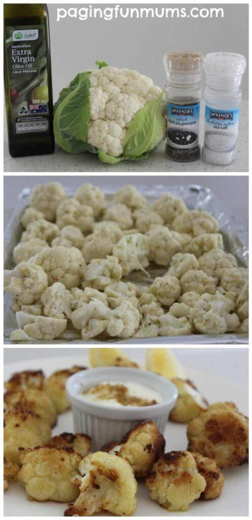 Crunchy-Cauliflower-Bites-yummy