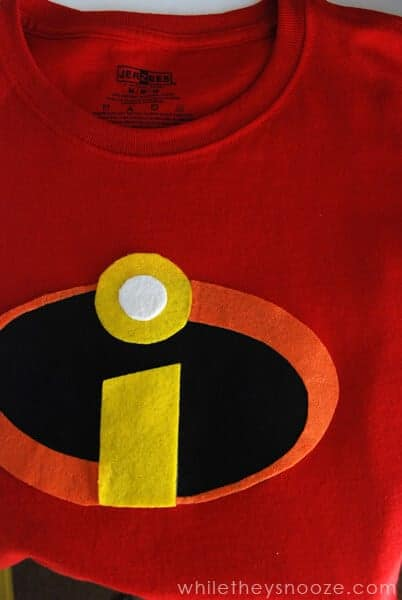 Incredibles_DIY_logo
